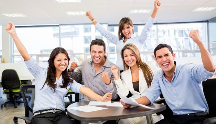 Are your employees really your company's greatest asset?
