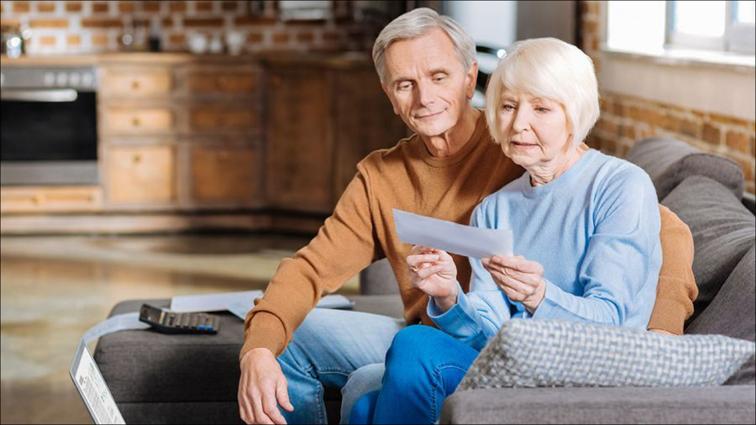 Rethinking Retirement: 3 reasons to claim Social Security benefits early
