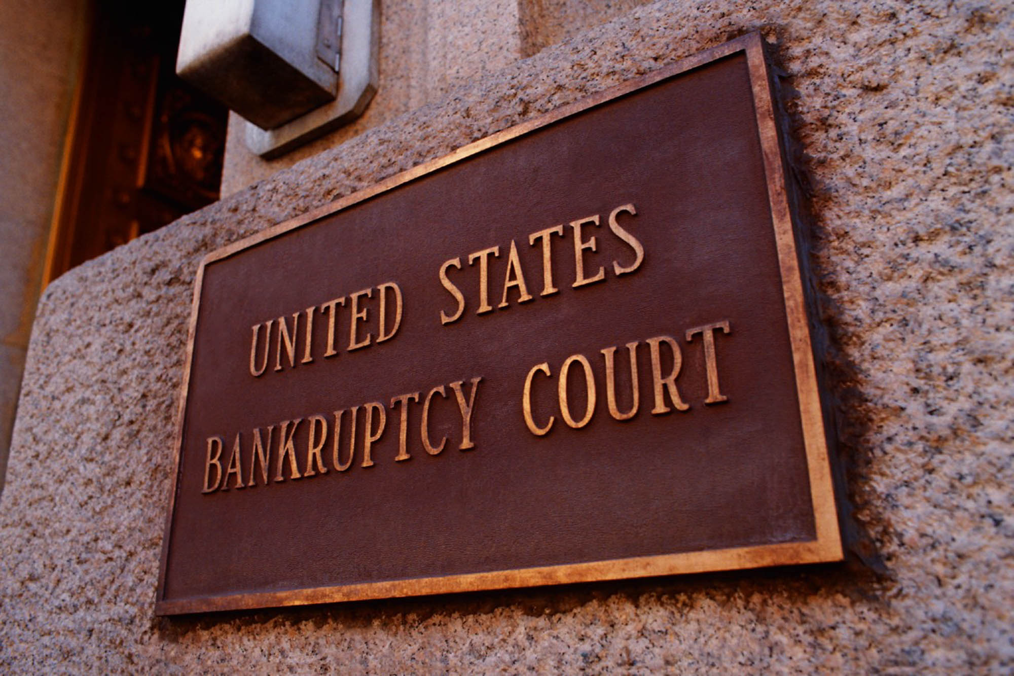 Is Bankruptcy the Answer for Your Struggling Business? Comparing Chapters 7, 11 and 13
