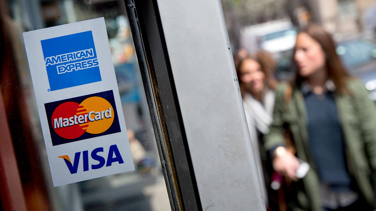 Pay zero interest until 2020; Compare these 10 credit cards to see which one is best for you