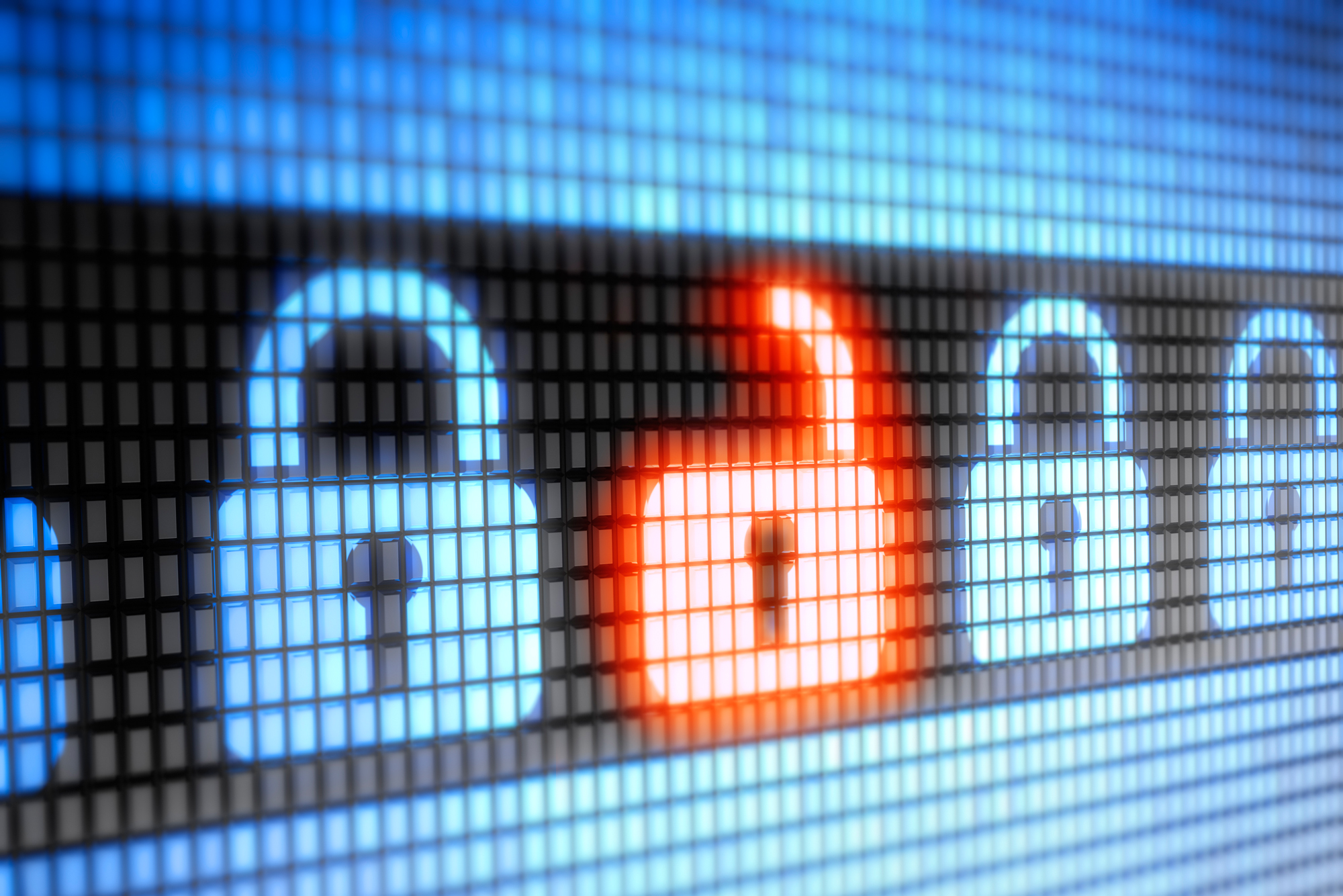 Are you and your company protected from data breaches, phishing, or malware? Understanding the risks of stolen credentials