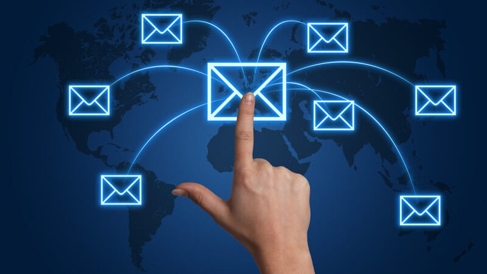 10 Essential Email plug-ins that will increase your productivity