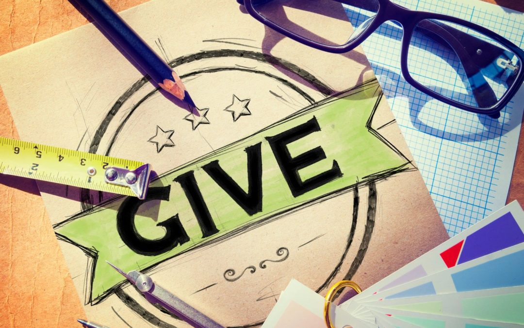 A tax-efficient way to grow your investments and give to charity