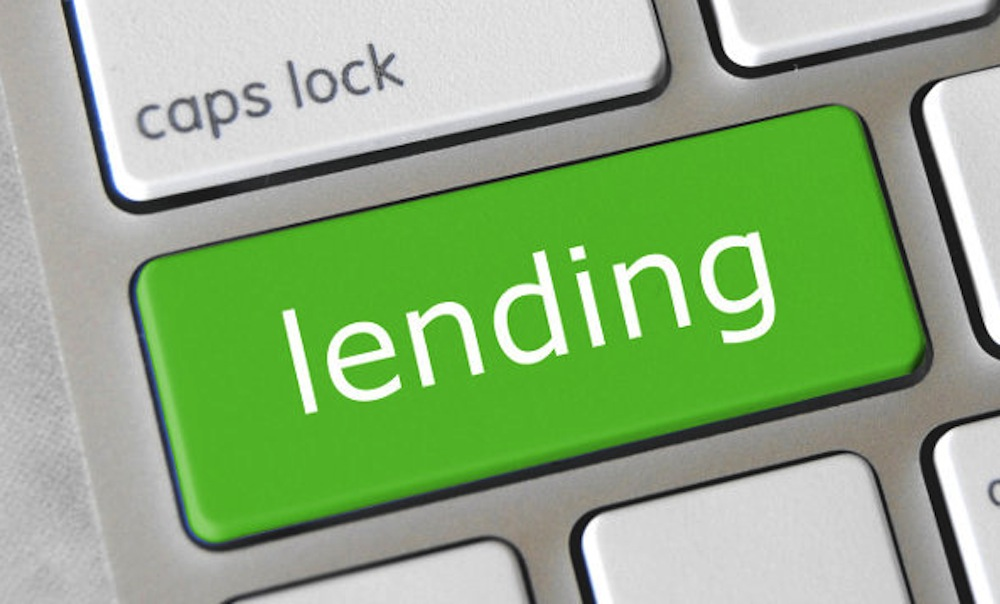 Online Lenders Empower Small Businesses To Create Jobs and Economic Growth Says New Report