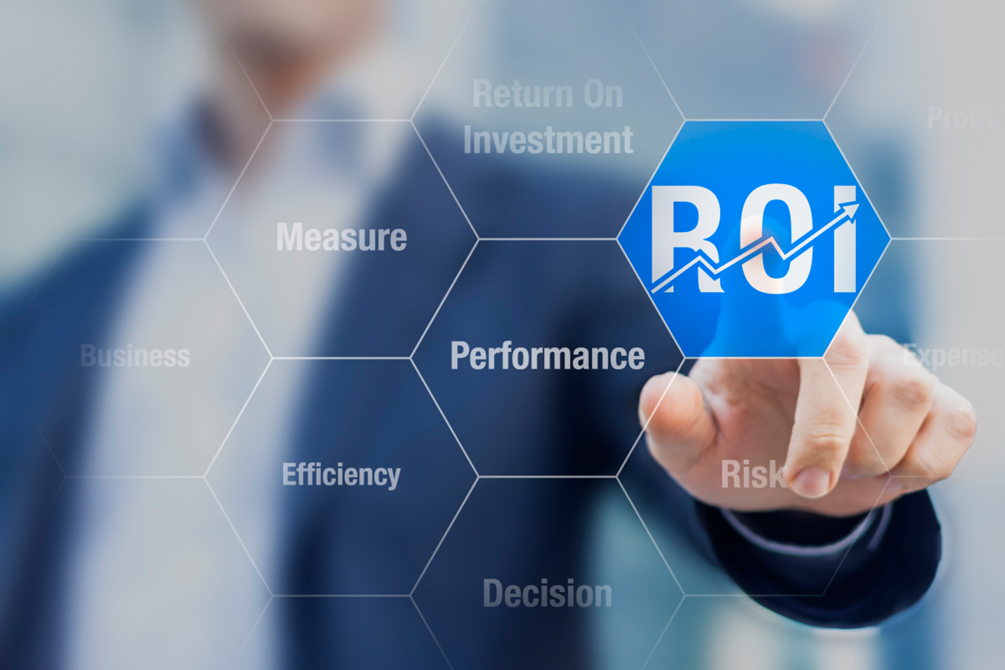Aligning your business resources for success