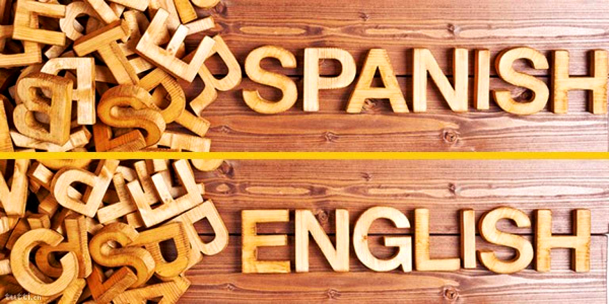Does Your Business Need to be Bilingual to Survive?
