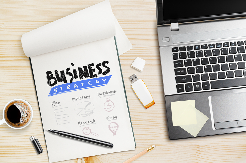 The Importance and Benefits of Having a Business Plan for 2019
