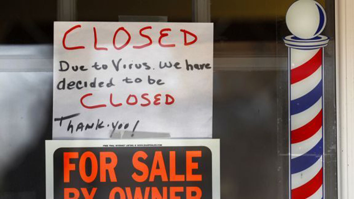 Coronavirus small business relief: Comparing the two main loan programs