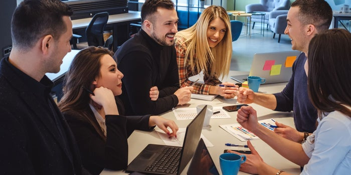 Running a Business: 7 Great Collaboration Tools for Your Business