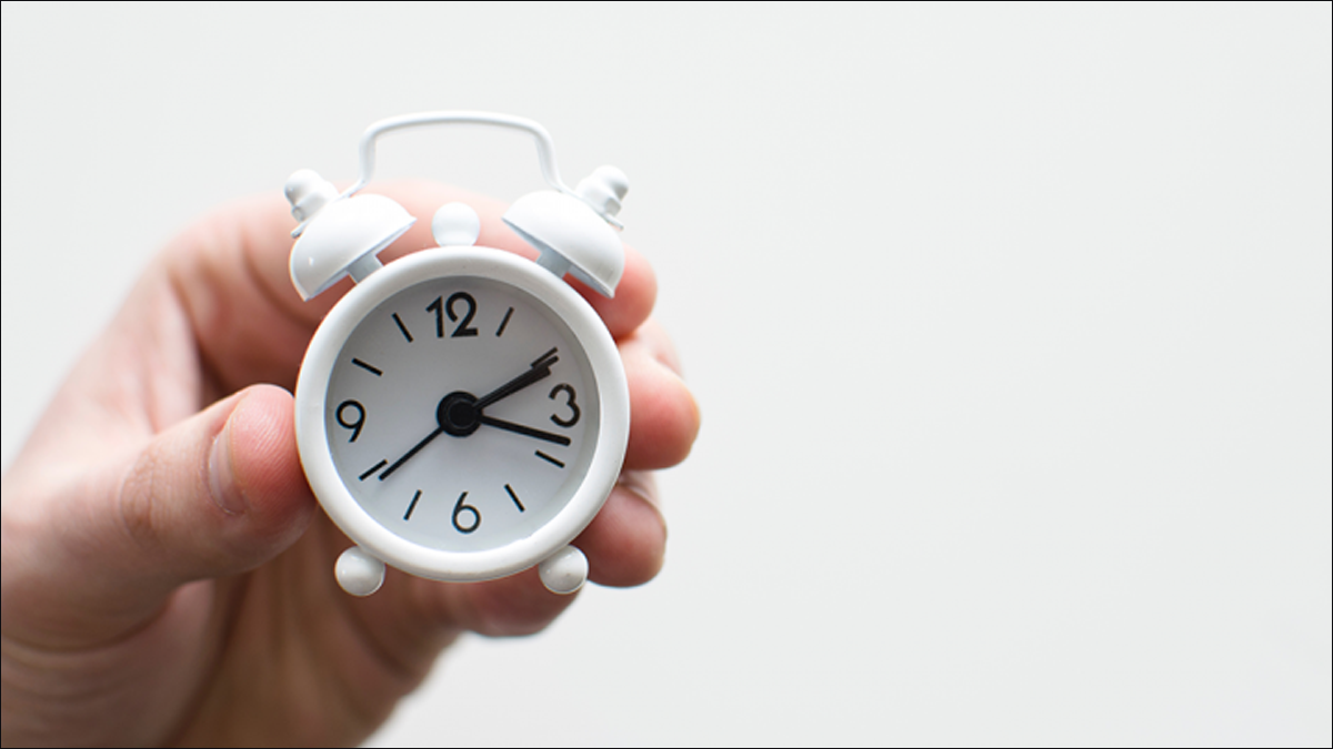How much does Daylight Saving Time cost the economy? And how much does it cost you?
