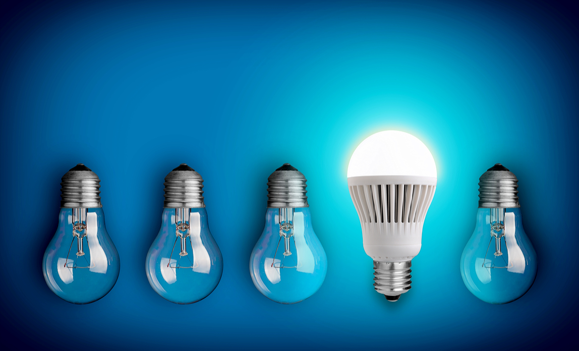 10 ways to encourage innovation at your company