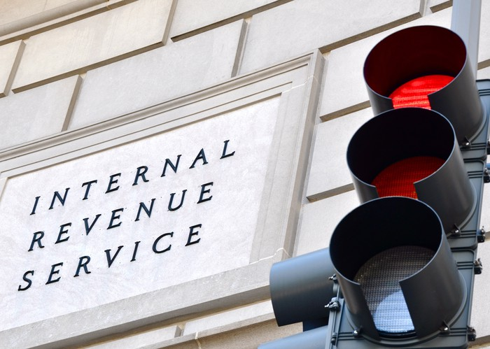 6 Tips for a Smoother Tax Season
