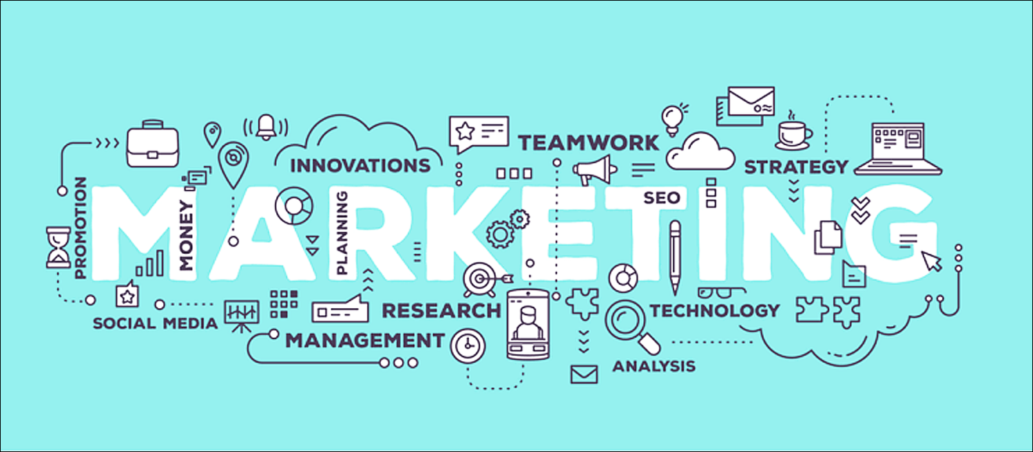 The 5 biggest marketing challenges your business will face in 2020