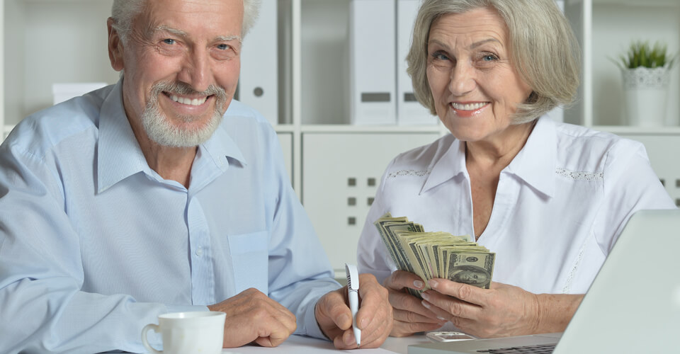 Living paycheck-to-paycheck: Why small-dollar lenders are critical for survival