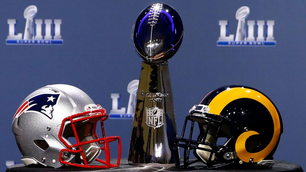 How brands can win Super Bowl LIII as it kicks off on a higher note for the NFL