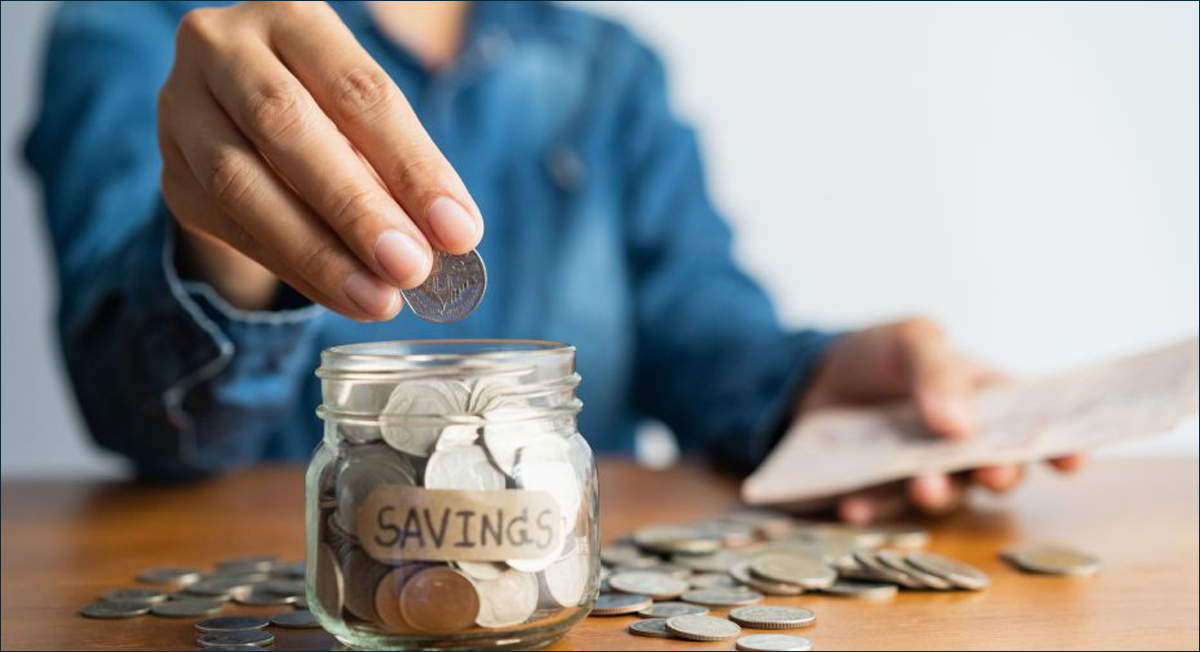 Recession-Proofing Your Money: Avoiding fallout with high-yield accounts