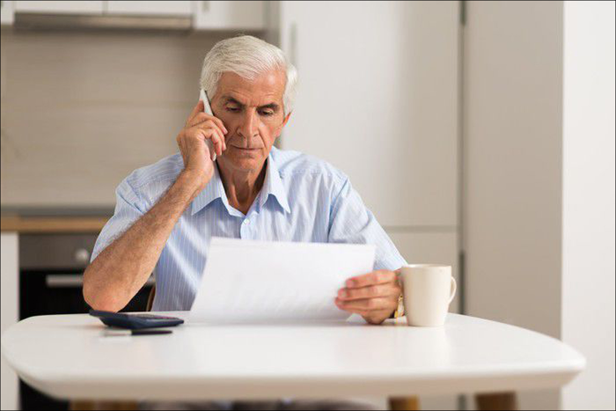Does Covid-19 ruin your plan to delay Social Security?