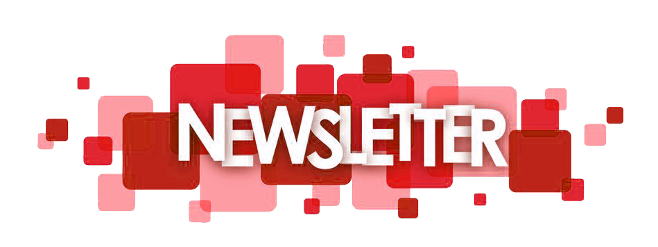 LMC Newsletter for March 29