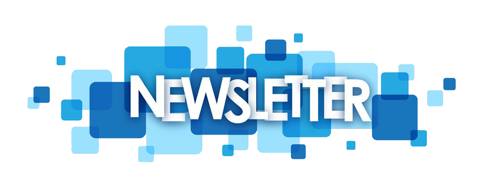 LMC Newsletter for March 22