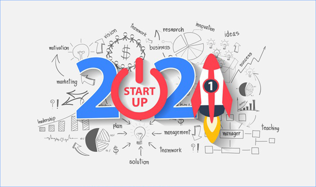 Special Report: Thinking of starting a new business venture in 2021? Here's what Angel Investors want to know before investing in your startup