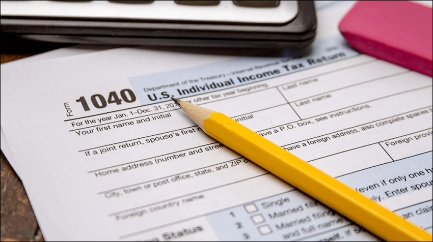 Some more important things you should know for your tax filing