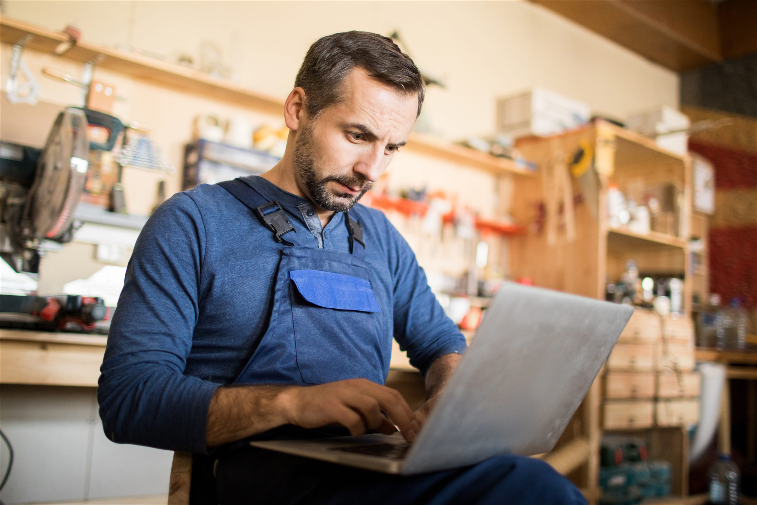 36 Small Business Deductions: Everything You Need to Know