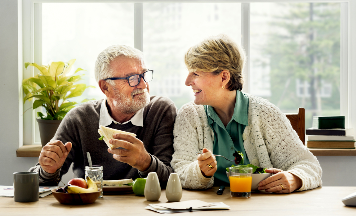 How to make more retirement income beyond Social Security
