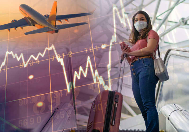 Summer travel is back! Is it be enough to boost flagging U.S. airlines?